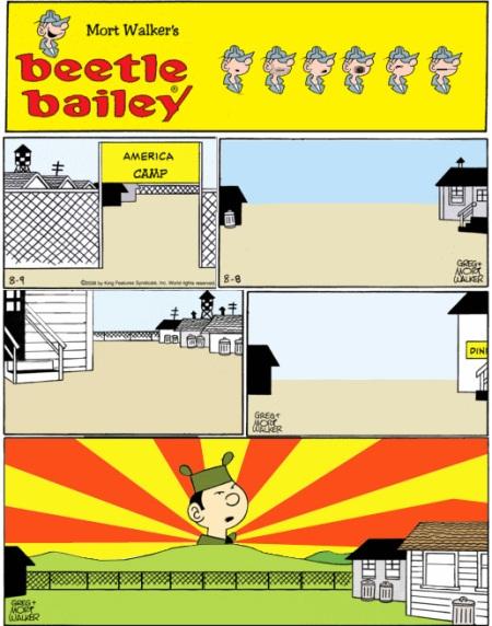 betl_bailey_1