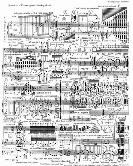 birthday-concerto