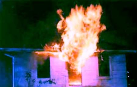 firespirit111