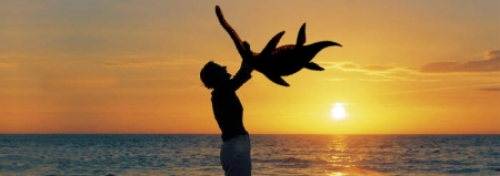 sunset_father_child_j0289531_wide1